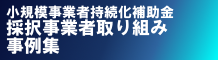 saitakujirei.jpg